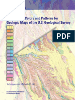 Selection-of-Colors-and-Patterns-for.pdf