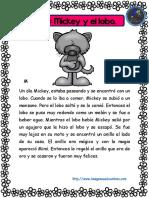 Cuentos-Abecedario_Parte2.pdf
