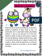 Cuentos-Abecedario_Parte3