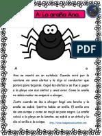 Cuentos-Abecedario_Parte1.pdf