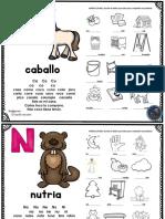 Abecedario-para-trabajar-las-Sílabas_Parte4.pdf