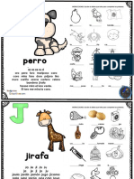 Abecedario-para-trabajar-las-Sílabas_Parte3.pdf