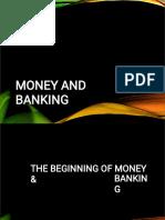 1_Money