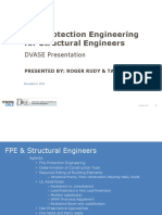 Fire Protection Engineering for Structural Engineers ( PDFDrive.com )