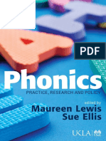 Phonics-Practice, Research and Policy - 173p-1.pdf