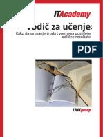 Vodic_za_ucenje_ITAcademy_