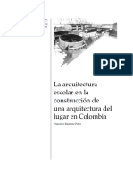 Dialnet-LaArquitecturaEscolarEnLaConstruccionDeUnaArquitec-3291473.pdf