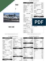 PA44Checklist_2013.pdf