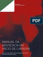 Manual Ceaic Interativo