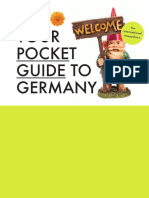 Pocket Guide Barrierefrei