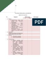 STANDAR OPERASIONAL PROSEDUR.docx