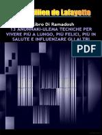351584035-13-TECNICAS-ANUNNAKI-ULEMA-pdf.pdf