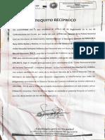 171218 1232 Finiquito pnc.pdf