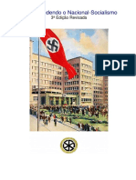 Compreendendo_NS.pdf