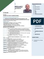 Aleman Modificado (Hector Mejia Rodriguez Deutsch - - Copia