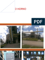 Seguridad Industrial-colores.pptx