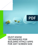 must_know_techniques_html5_upd_dec.pdf