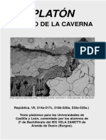 Miito de La Caverna