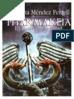 Pharmakeia.pdf