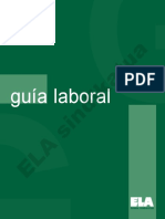 20150327_guialaboral-2