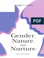 [Richard_A._Lippa]_Gender,_Nature,_and_Nurture(b-ok.cc).pdf