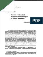 TECNOLOGIA AGRICOLA.pdf