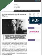 Neumann Adornos en Bach