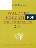 waldorf_ed_anthro_2.pdf