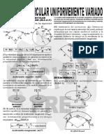 9 MOVIMIENTO  CIRCULAR UNIFORMEMENTE  VARIADO (m.c.u.v).pdf