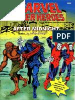 Marvel RPG - After Midnight (MLA1).pdf
