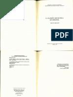 La elisión sintactica en españoll elisintesp1987.pdf
