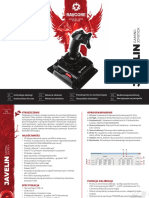 manual-JAVELIN_IM.pdf