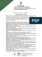 Estudos Pos_amazonas Mestrado