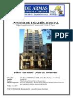 TASACIÓN+JUDICIAL+Edificio+San+Marino+(Montevideo)+ACTUALIZADA