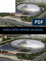Teatrul National Din Beijing an 4.2