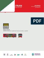 mendotran-recorridos-900