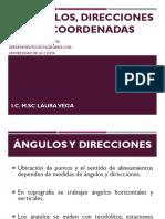 3.1_angulos, Direcciones y Coordenadas