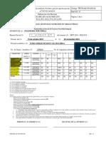 reporte estadistico (2do parcial - nov 18).docx