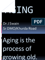 37764107-Aging