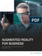 AR for Business eBook