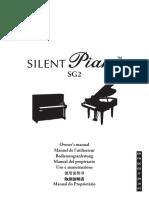 Silent Sg2 Es Om YE470F0 Web