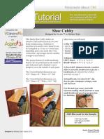 Shoe_Cubby_Tutorial.pdf