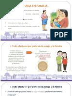 Rotafolio La Gestante y El Recien Nacido en Baja