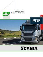 Ifn Scania Cat(1)