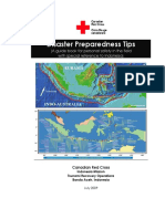 11187_DisasterPreparednessTips#25.pdf