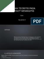 Presentasi (2).pptx