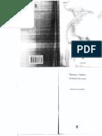 134717064-Verano-y-Humo.pdf