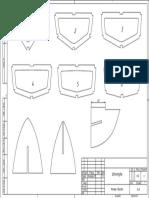 Шпангоуты.pdf