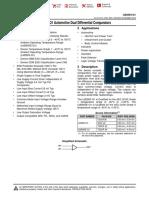 lm2903-q1.pdf