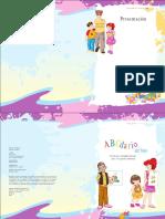Abcdario-del-Bien.pdf